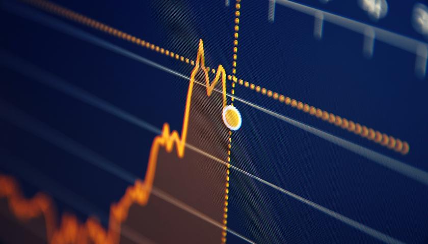 105只新股弃购让券商捡到大便宜,这只独角兽包销收入占承销费37%