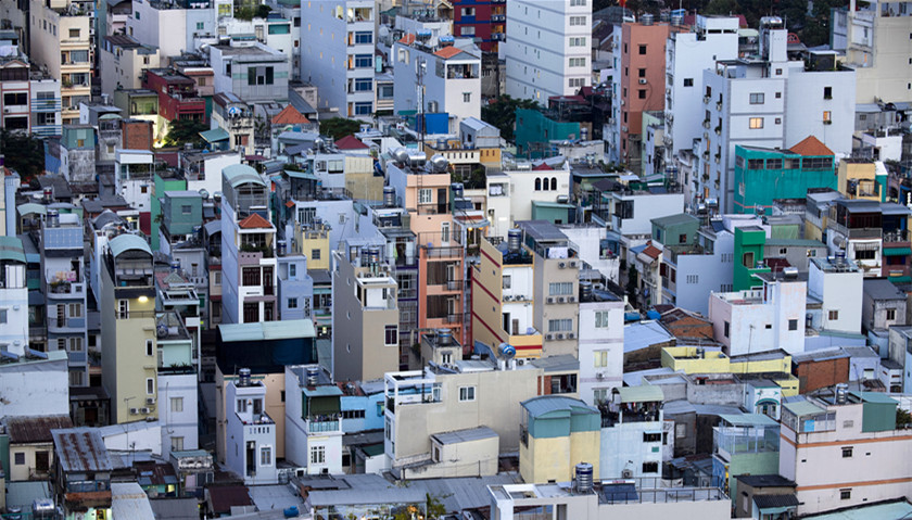 【春节特供·过节指南】哪些新兴国家和区域市场值得投资一套房产?