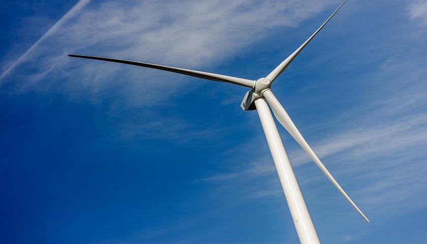 游资接力轮番炒作,银星能源五连板股价刷出近一年新高