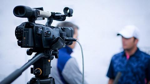 全球媒体业惨淡开年,过去一个月已有2200名媒体人遭裁员