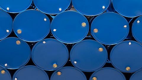 欧佩克产油量创两年最大降幅,但遭遇美国原油产能增加对抗