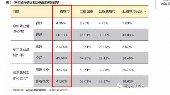中国2100经济总量_德国经济总量世界排名