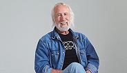 传奇广告人Lee Clow退休,他曾和乔布斯创造了苹果史上最经典的广告