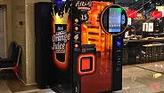 """因机器部件不符合食品安全标准,深圳""""天使之橙""""现榨橙汁机被罚款120万"""