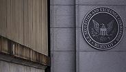 被指越权,美国证监会面临三大证交所起诉
