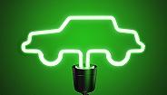 新能源车已进入价格下行区间,业内称涨价是短期现象