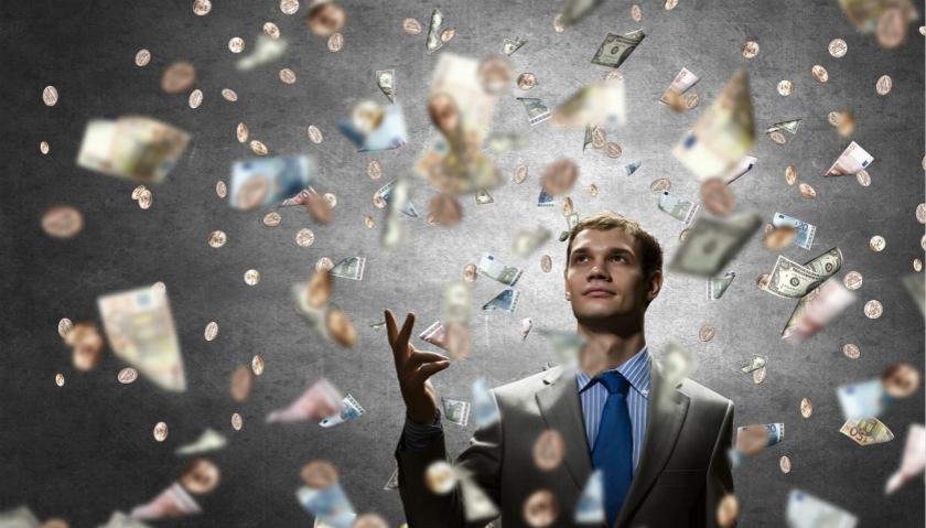 天茂集团167亿元限售股解禁,刘益谦三年定增收益近70亿元