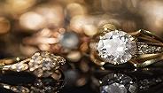 钻石恒久远?中国合成钻石可能彻底颠覆全球市场