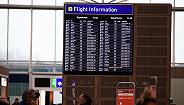 英国脱欧方案还没谱,航空公司和餐馆陆续倒闭了