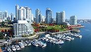 10张图看加拿大房地产市场
