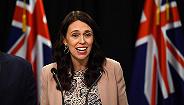 赚得多上税少怎么行?新西兰也要对跨国互联网巨头开征数字税