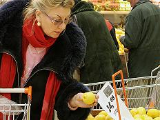 【天下奇闻】柠檬为何成俄罗斯有钱人标志?印度准高铁撞牛次日再晚点超1小时