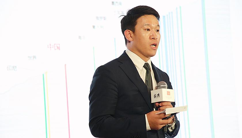城镇未来十年新增人口约2亿,房地产增量红利瞄准上海和重庆