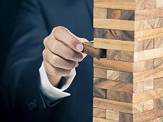 防范化解金融风险,习近平提出6项新要求