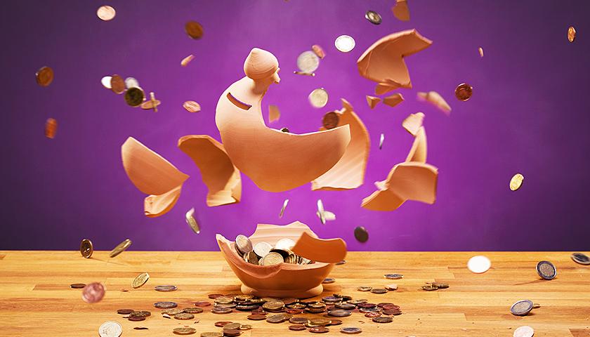 质押爆雷炸伤西部证券,年内券商计提减值增至超50亿元