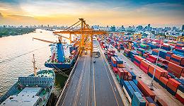 李嘉诚将投资建设全球最大船对船油气中心