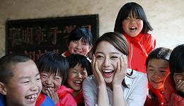 教育部部长陈宝生:学生资助要在脱贫攻坚中发挥更大作用