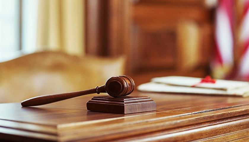 4300万!上海金融法院审理首起涉金融行政案件,系证券从业人员违规炒股被罚