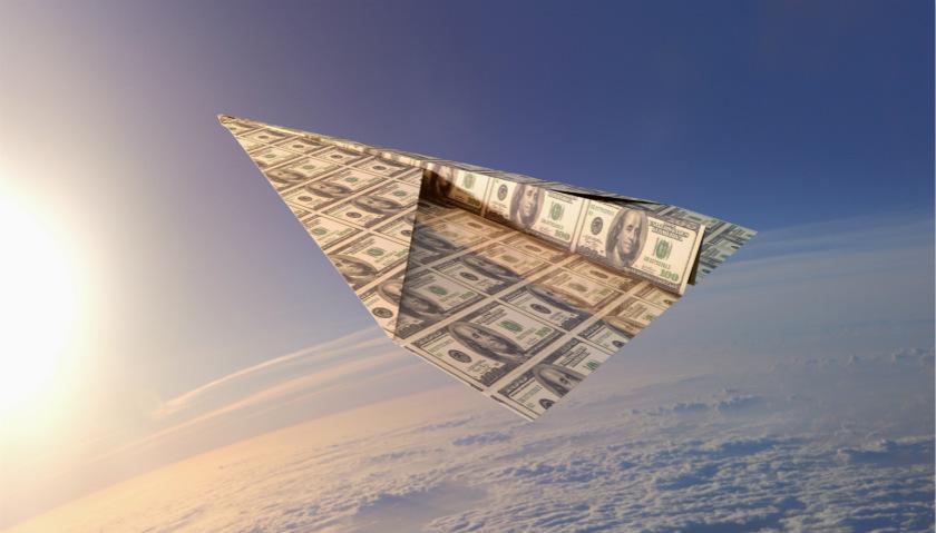 OLED概念股维信诺今年以来涨幅超过70%,本周解禁的股东们仍亏损两成