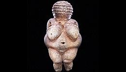 世界的重量:脂肪的文化史