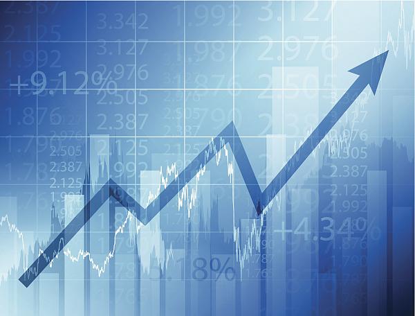 参股公司成科创板热门,芯片概念股上海贝岭涨停