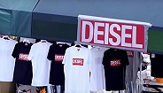 Diesel美国公司申请破产,那些年你穿过的牛仔裤还好吗?
