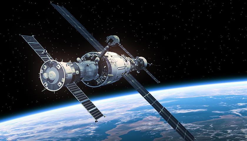 光韵达溢价788%切入航天领域,通宇航空业绩一年暴增近10倍