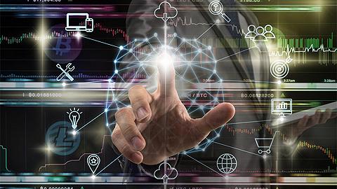 人工智能侵犯人类隐私,中国打算怎么管?科技部部长现场回应
