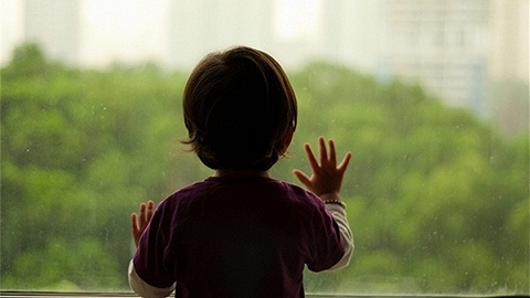 地方新闻精选 福建:被解救拐卖儿童不得由收买家庭抚养 江西所有省界收费站明年取消