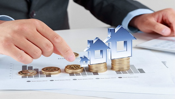 """房地产税现""""超预期表述""""?这里或许有些误读"""