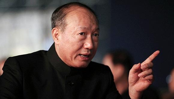 海航70亿卖掉港股平台,旧主黑石接盘