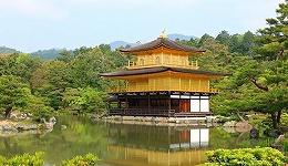 """为什么欧洲与中国都没能改变日本:日本文化的""""原型""""与""""潜流"""""""