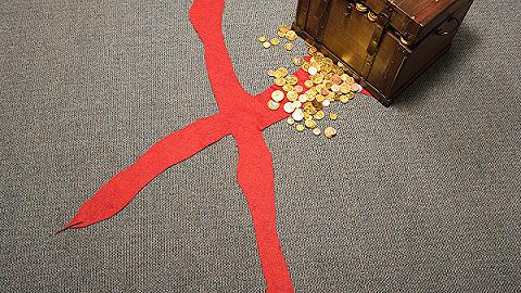 3亿债券专用金失踪,秋林集团与华夏银行对簿公堂