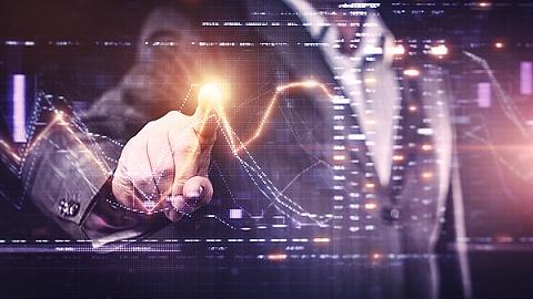 国家电网推进置信电气资产重组,英大信托、英大证券拟曲线上市