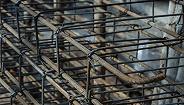 库存、投资两方利好,吨价突破4000元的螺纹钢仍将小幅震荡向上