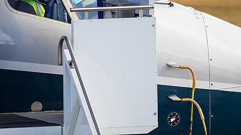 波音737 MAX为何频频出事?波音和FAA又为何无视安全分析里的疏漏?