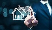 【界面晚报】国资划转社保今年将提速扩围 中央调研房地产提七大工作重点