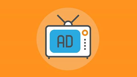 电视广告有谁在看?被浪费的可能有29%