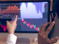 福布斯发布2019金融科技50强榜,这19家公司估值达到10亿美金