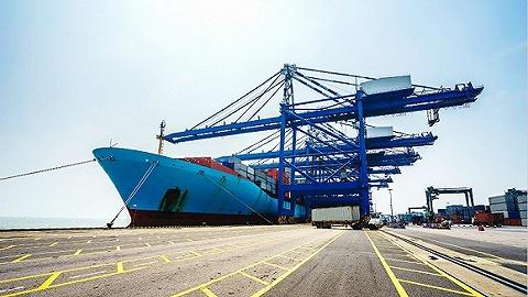 近三月内旗下三家子公司破产,中国重工要加速资产整合