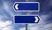 WTO改革或面临A计划B计划抉择