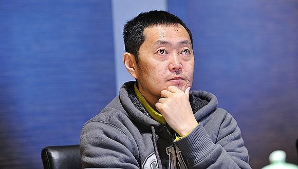 【独家】贝壳找房启动D轮融资,腾讯8亿美元领投