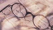 沪指跌幅近2%,李稻葵判断A股将走出独立行情