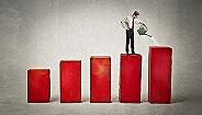 快看|宜人貸調整后全年凈利潤為19億元,同比增39%