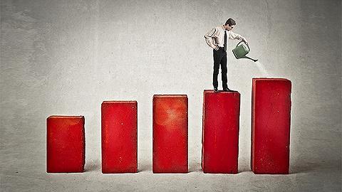 快看|宜人贷调整后全年净利润为19亿元,同比增39%