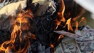 地方新闻精选|吉林:公职人员在防火区上坟烧纸一律开除 江西:重要会议控制在90分钟
