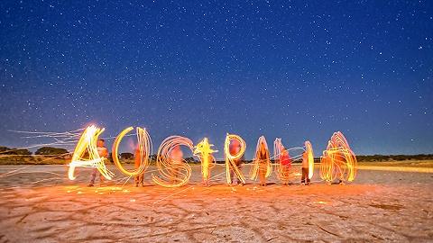 为了让中国旅行社跟上节奏,澳旅局专门做了一款小程序