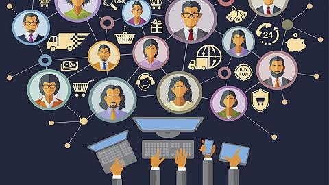 分清这29种消费者关系,才能捕捉到他们发出的信号
