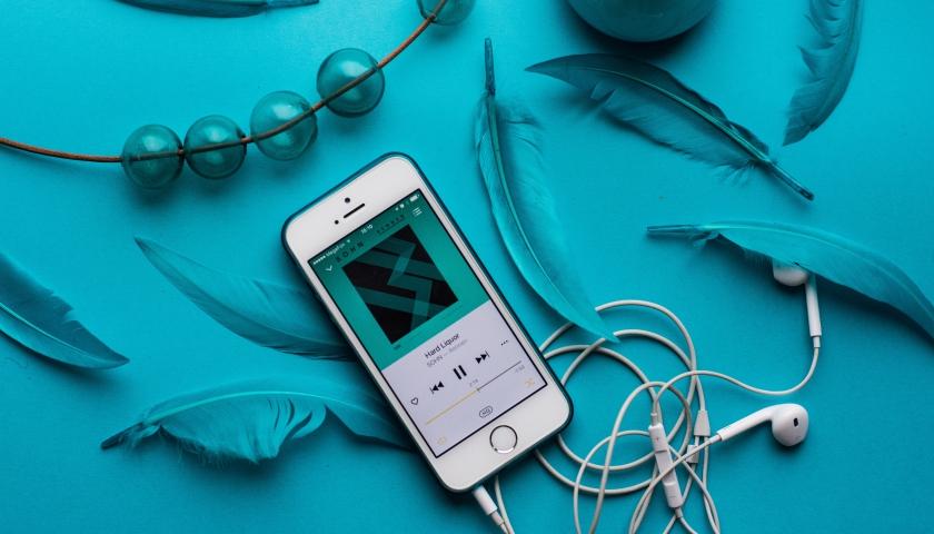"""苹果即将迎来两起反垄断调查,发起者有刚刚打了""""小败仗""""的Spotify"""