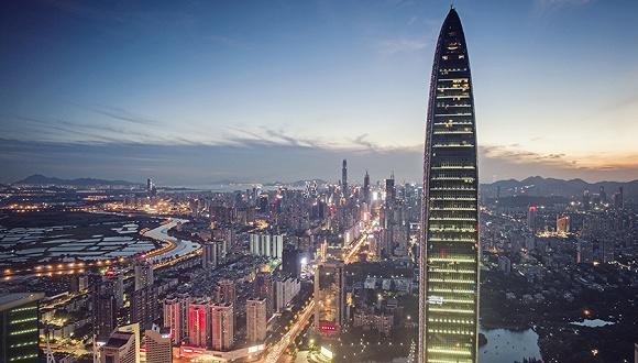京基入主后动作频频,康达尔终止与中建239亿大单合同